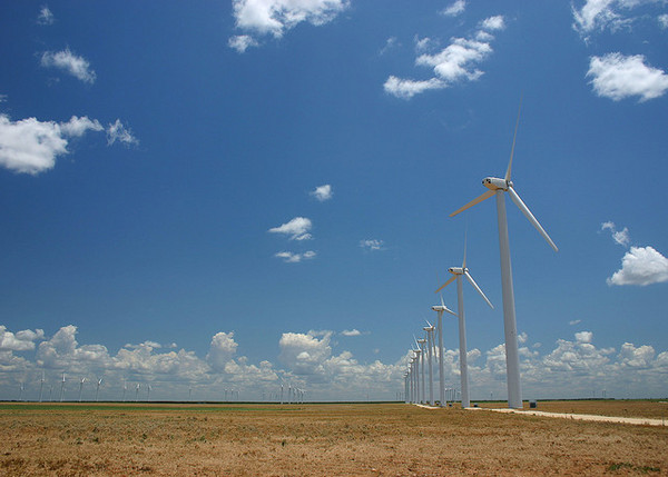 texas-wind-turbines-9-17-13-thumb-600x429-60062