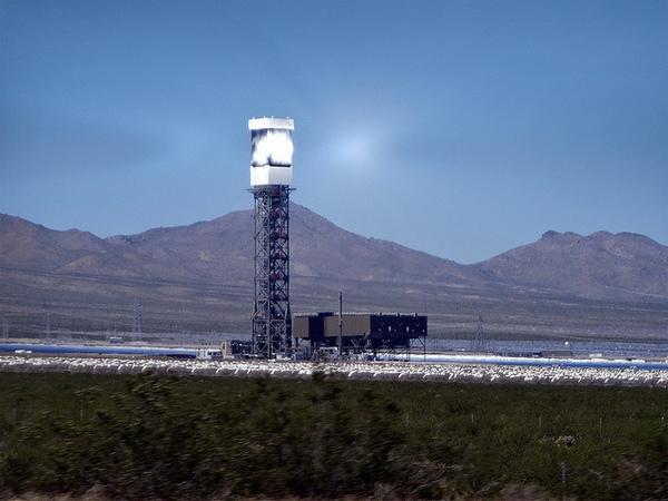 ivanpah-solar-flux-10-21-13-thumb-600x450-62260