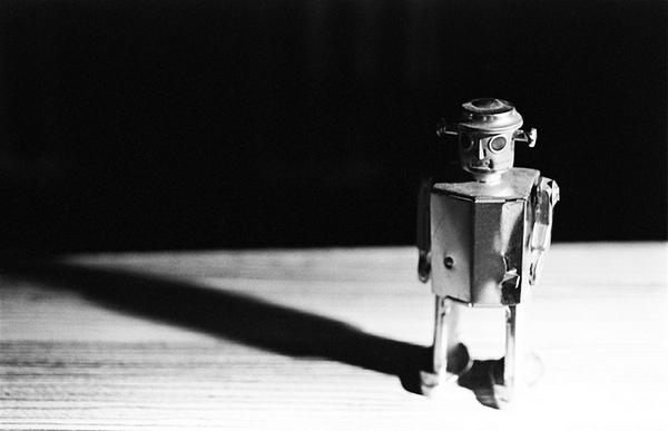 robot-10-15-13-thumb-600x387-61947