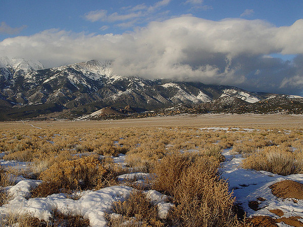 san-luis-valley-10-24-13-thumb-600x450-62499