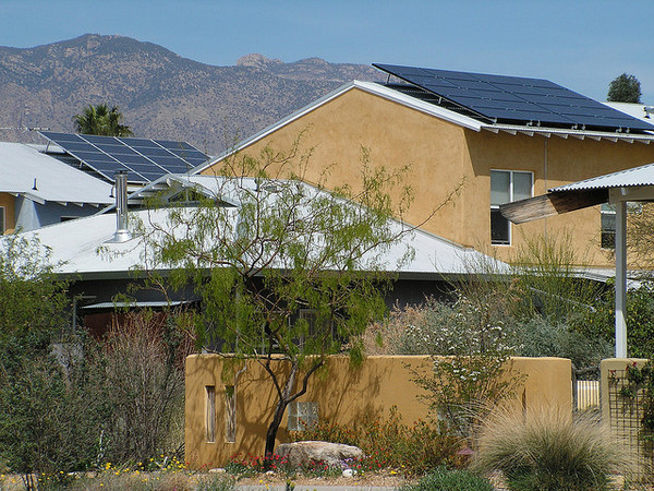 solar-tucson-10-21-13-thumb-600x450-62274