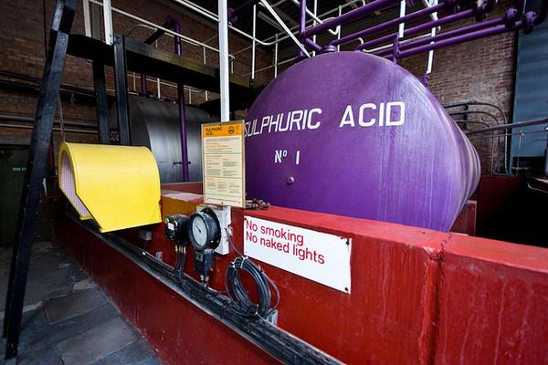 sulfuric-acid-10-2-13-thumb-600x400-60961