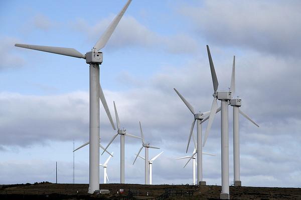 Turbines-12-05-13-thumb-600x400-65201