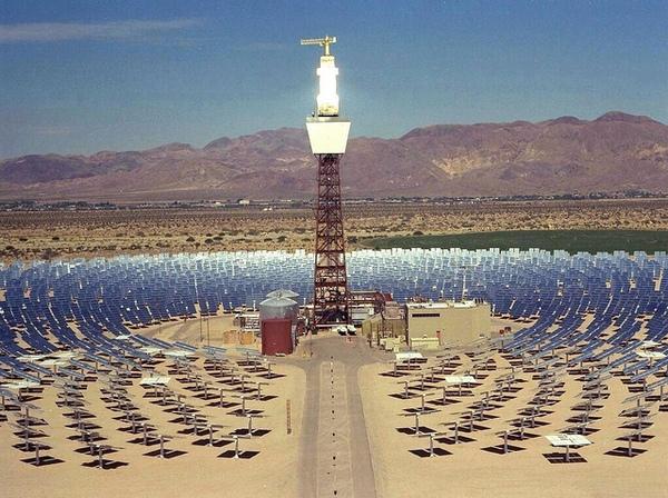 daggett-solar-energy-12-19-13-thumb-600x448-66146