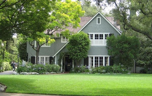 energy-consumption-homes-thumb-600x382-65961