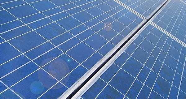 solar-power-california-capacity-thumb-600x320-64962