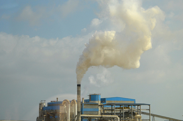 a-year-of-carbon-cap-and-trade-1-10-14-thumb-600x395-66809