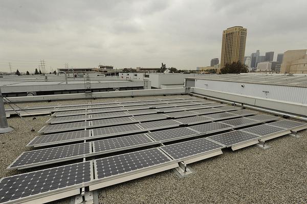 metro-rooftop-solar-1-17-14-thumb-600x399-67184