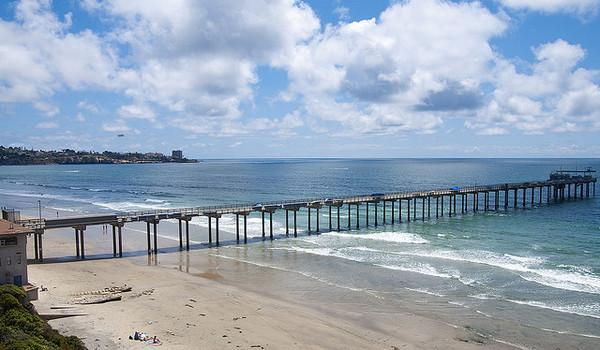 seawater-desalination-1-29-14-thumb-600x350-67735