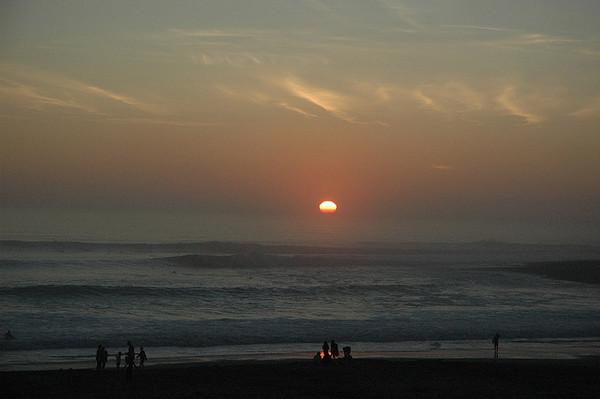 winter-sun-solar-record-california-1-2-14-thumb-600x399-66423