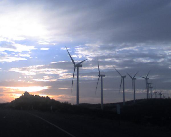 campo-wind-turbines-2-24-14-thumb-600x480-69313