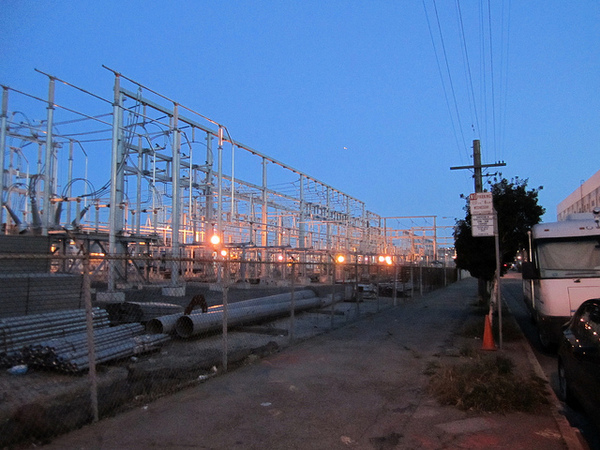 substation-PGE-assault-2-5-14-thumb-600x450-68112