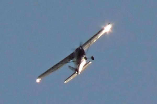 aviation-glare-ivanpah-3-12-14-thumb-600x400-70357