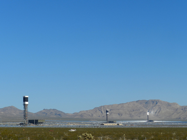 ivanpah-natural-gas-3-27-14-thumb-600x450-71099