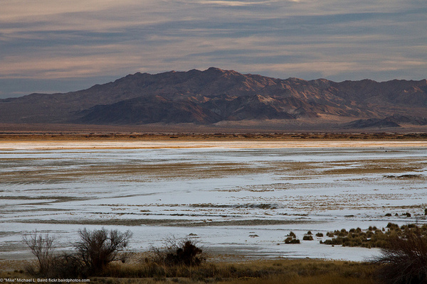 soda-lake-mojave-preserve-3-28-14-thumb-600x400-71203