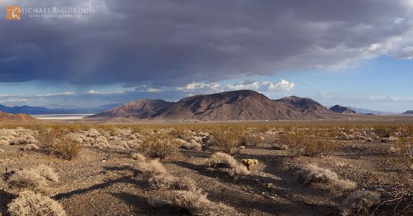 soda-mountains-solar-michael-gordon-3-17-14-thumb-600x315-70559