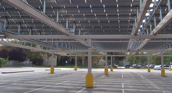 california-solar-parking-4-10-14-thumb-600x325-72003