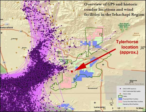 tylerhorse-condor-map-4-21-14-thumb-600x461-72642