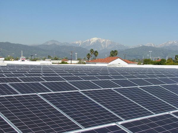 california-solar-5-14-114-thumb-600x450-74007