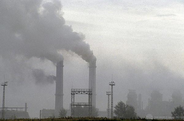 carbon-emissions-rise-5-28-14-thumb-600x395-74722