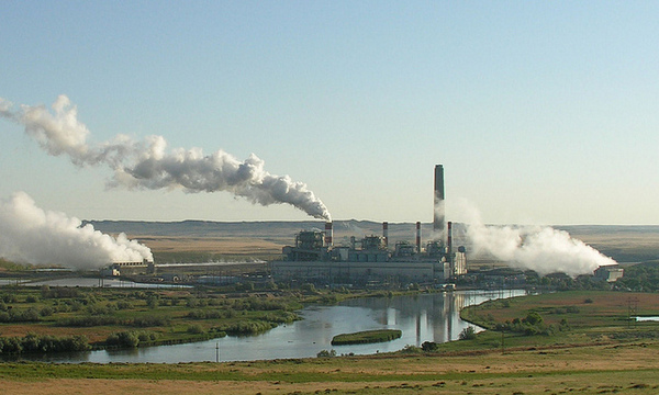 epa-coal-plant-regulations-6-2-14-thumb-600x360-74933
