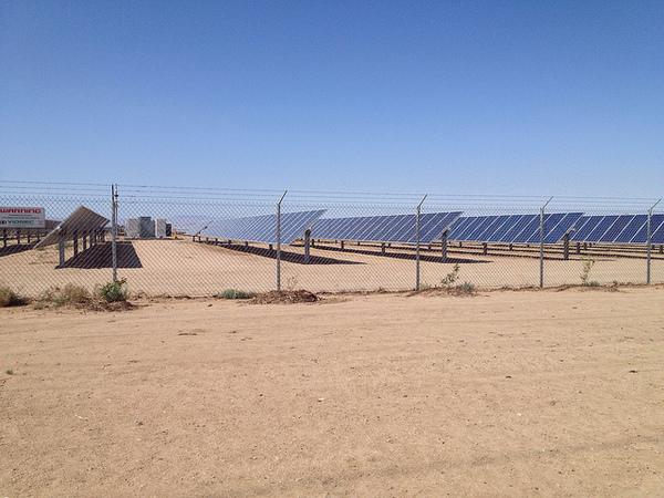 desert-solar-8-11-14-thumb-600x450-79044