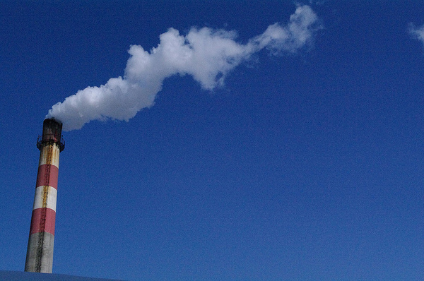 greenhouse-gas-increase-9-26-14-thumb-600x398-81357