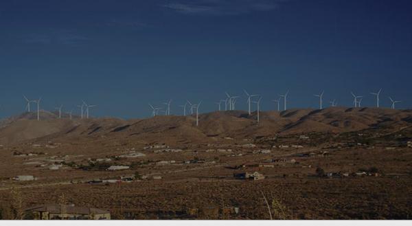 north-peak-wind-10-28-14-thumb-600x329-83072