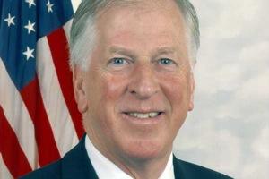 Representative Mike Thompson | Photo: Courtesy office of Mike Thompson