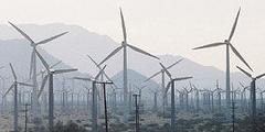 understanding-wind-power