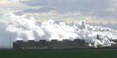 what-is-geothermal-energy