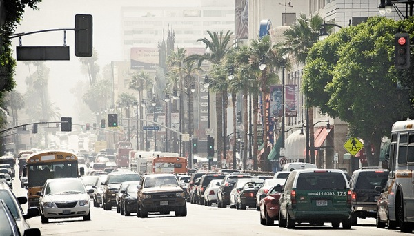 air-pollution-autism-los-angeles