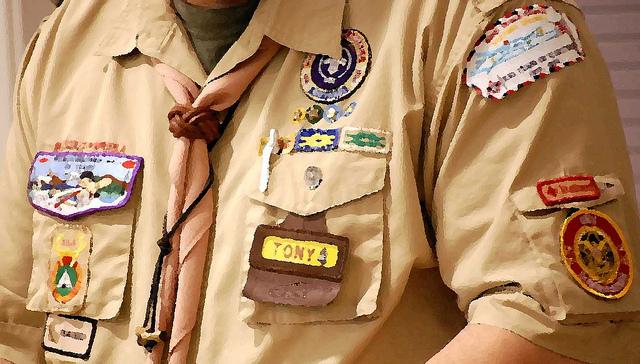 boy-scouts-gay-policy-los-angeles