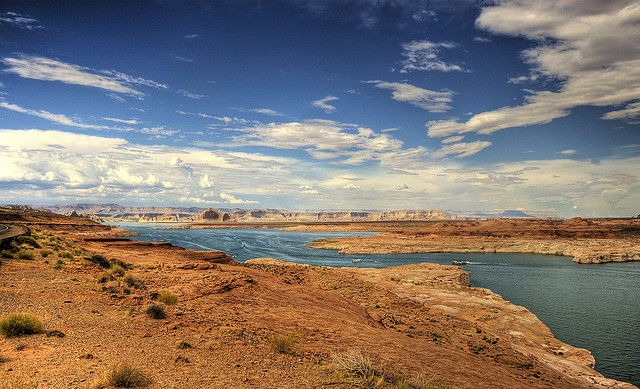 colorado-river-threatened