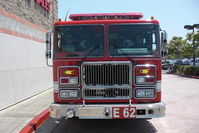 culver-city-smart-911