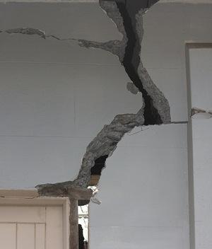 early-earthquake-warning-system-california