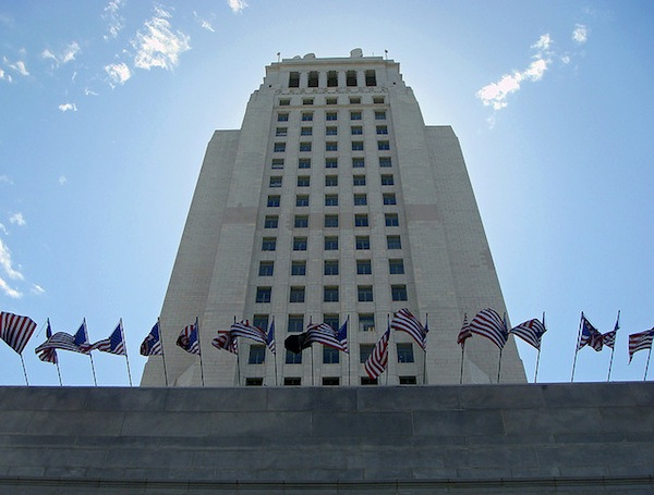 fiscal-cliff-los-angeles