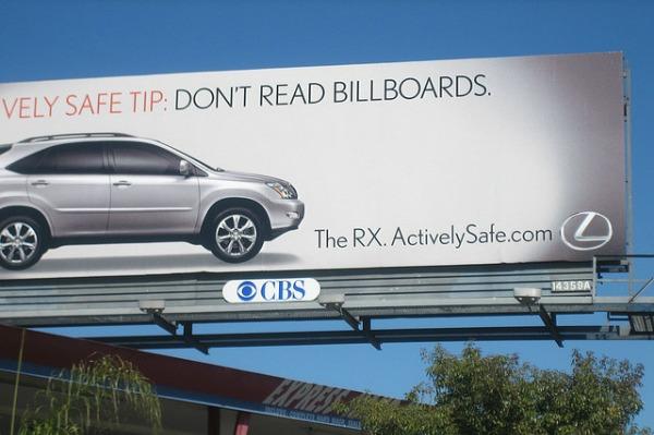 billboardlexus-600