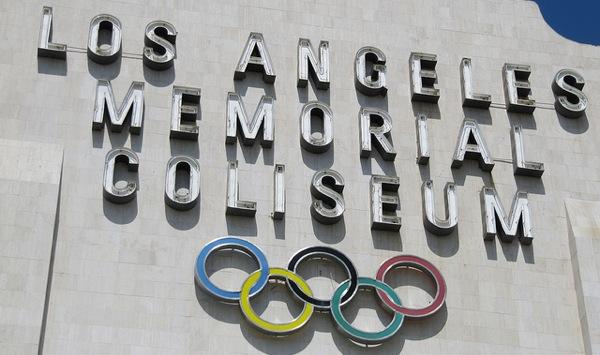 los-angeles-olympics-2024