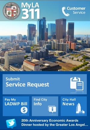 los-angeles-smartphone-app-311a