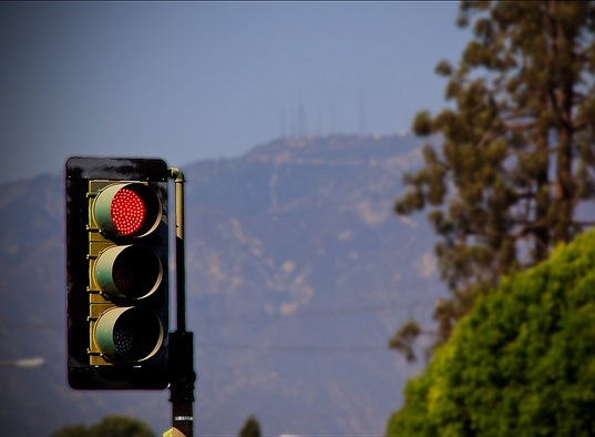 los-angeles-traffic-signals-sync