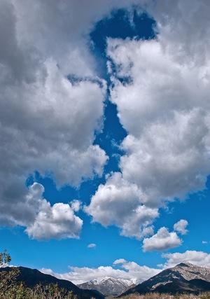 los-angeles-weather-chrismast