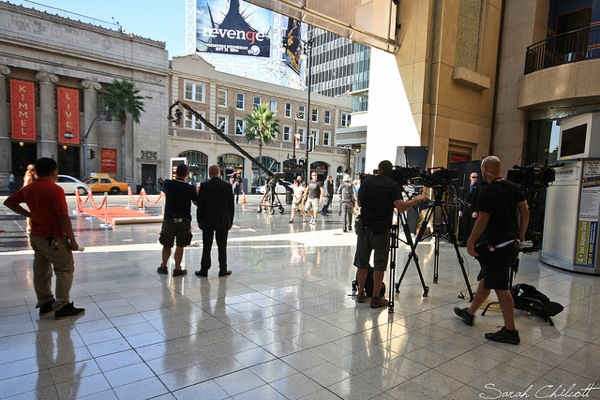 on-location-film-shoots-los-angeles