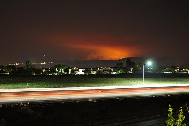 powerhouse-fire-local-emergency