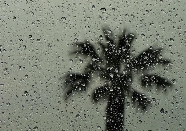 rain-socal-111612