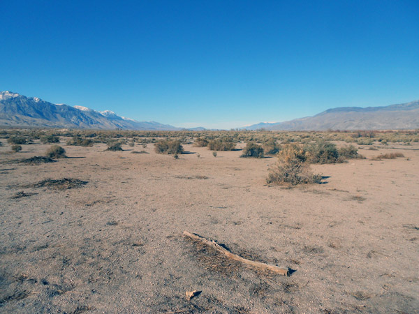 CC_OwensValley1