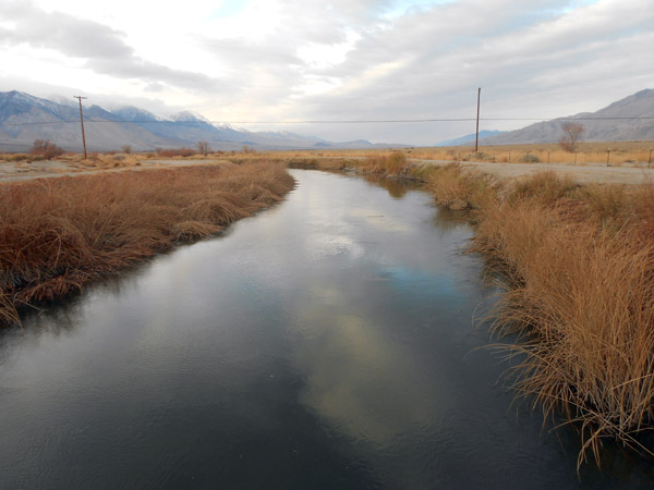 CC_OwensValley3