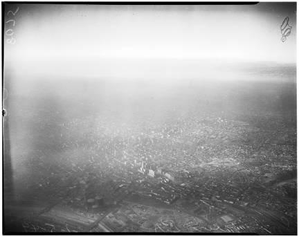 los-angeles-smog-1949
