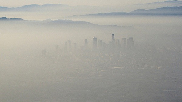smog-los-angeles-air-quality-health