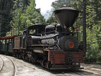 train430.jpg